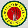 Willowtail Springs Logo